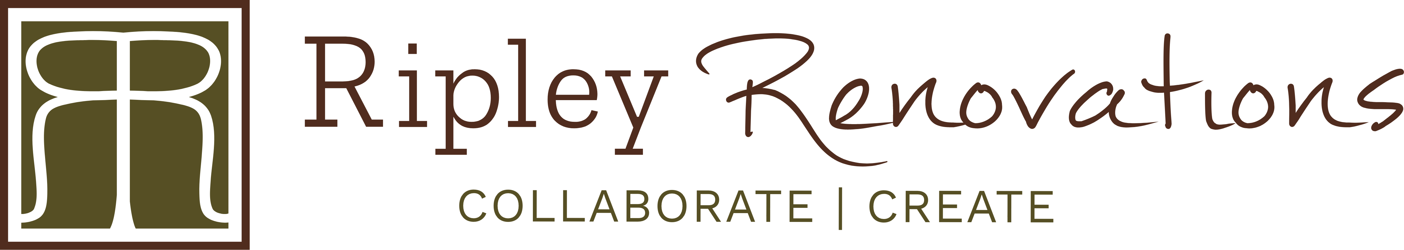 Ripley Renovations